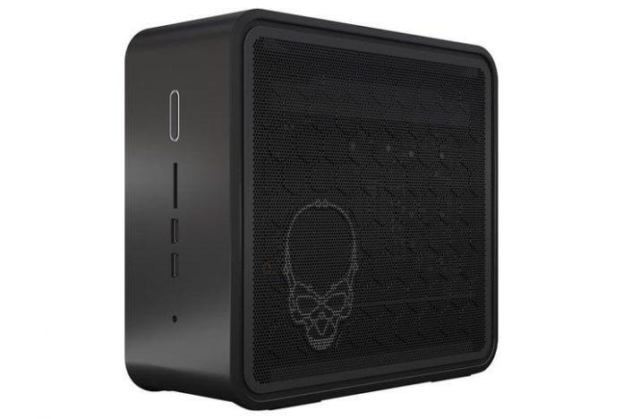The best mini PCs for 2021