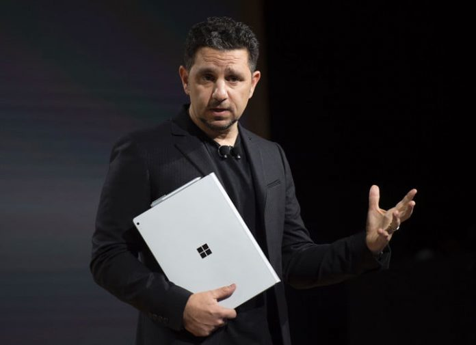 Microsoft Fall 2021 Surface Event: Everything we expect