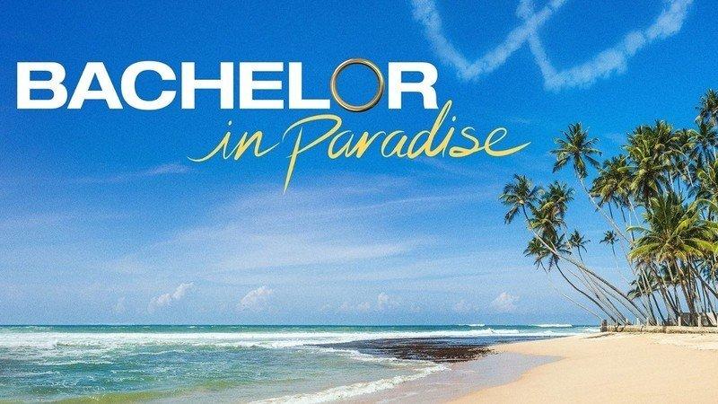 bachelor-in-paradise.jpg