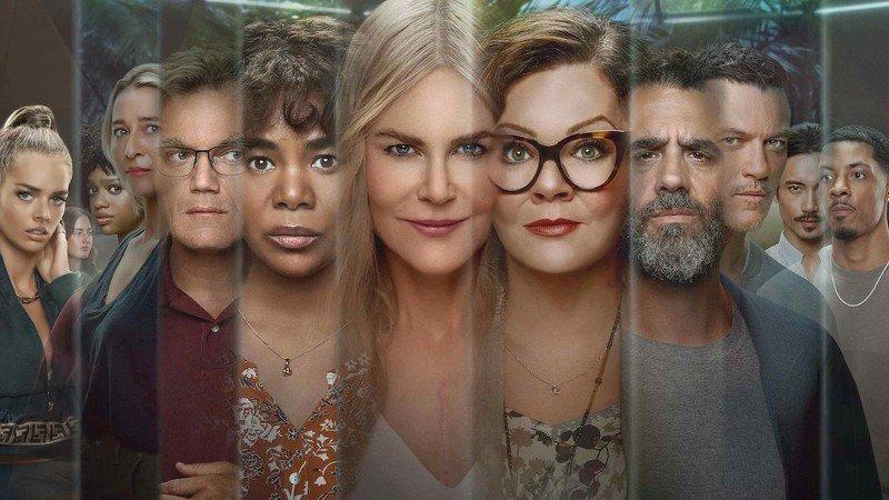nine-perfect-strangers-cast.jpg