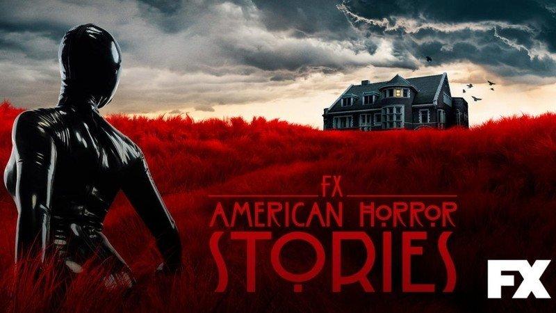 american-horror-stories.jpg