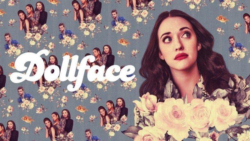 dollface-hulu.jpg