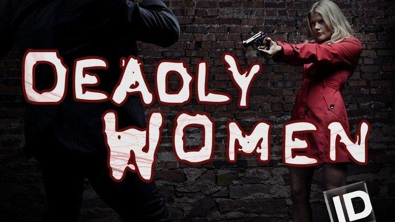 deadly-women.jpg