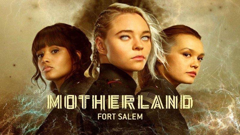 motherland-fort-salem.jpg