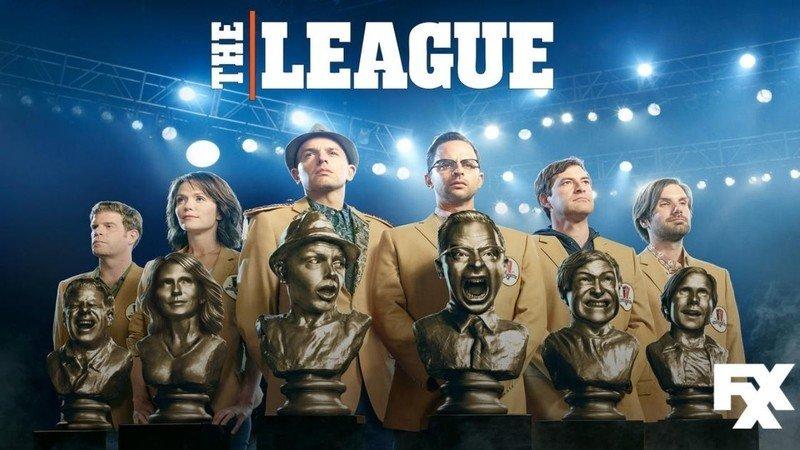 the-league.jpg