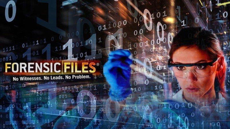 forensic-files.jpg