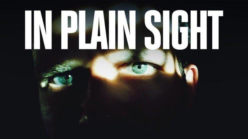 in-plain-sight.jpg