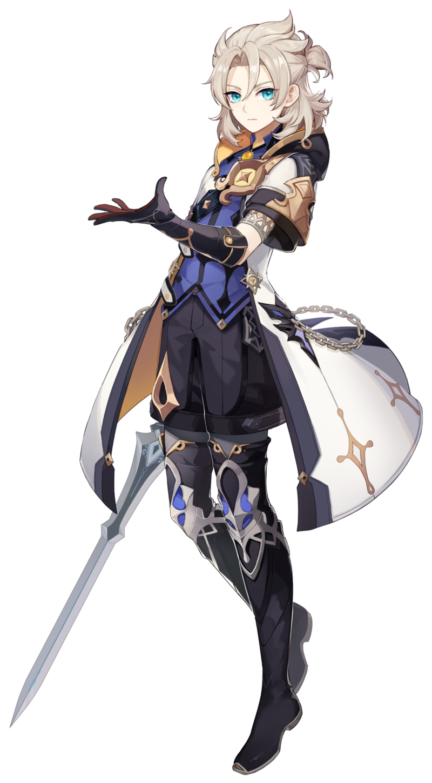 genshin-impact-albedo.png