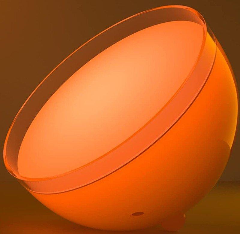 govee-light.jpg