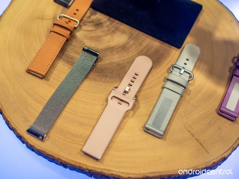 samsung-galaxy-watch-active-2-bands-toge