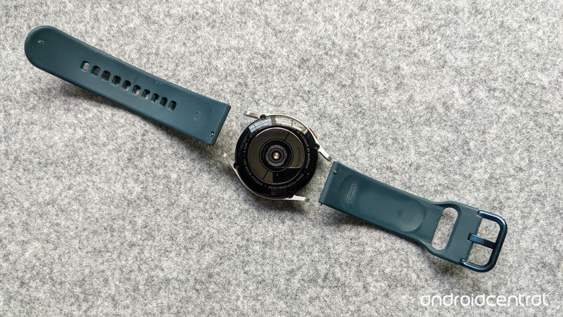 gw4-band-replacement-3.jpg