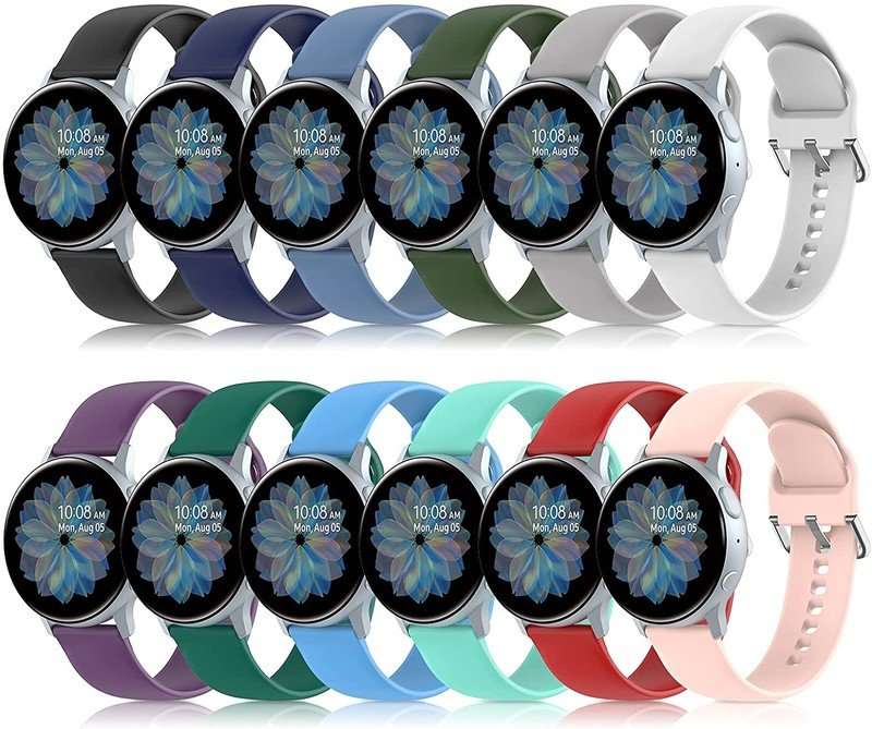 everact-20mm-strap-pack-for-galaxy-watch