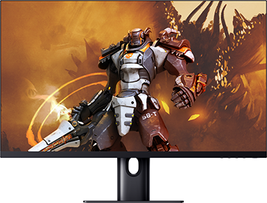 mi-2k-gaming-monitor.png