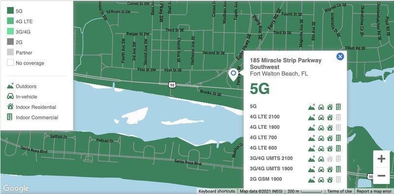 tello-coverage-map-5g-sept-2021.jpg