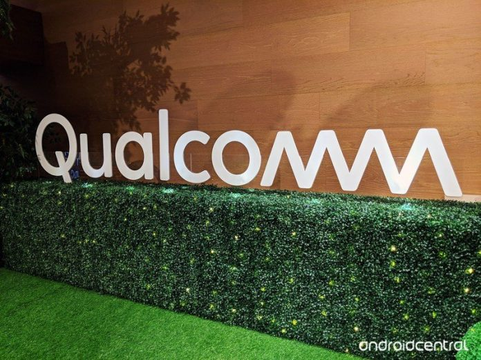Qualcomm may be working on a new Snapdragon chip for budget gaming phones