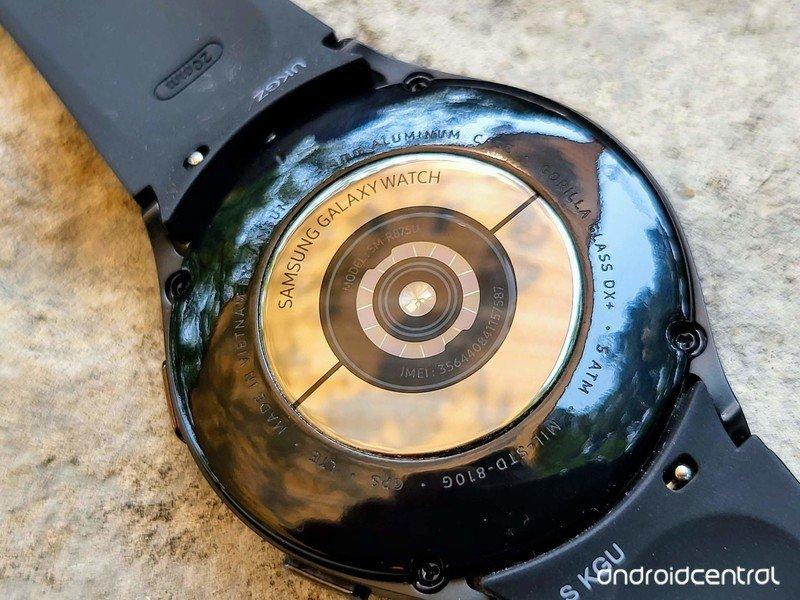 samsung-galaxy-watch-4-lifestyle-bia-01.