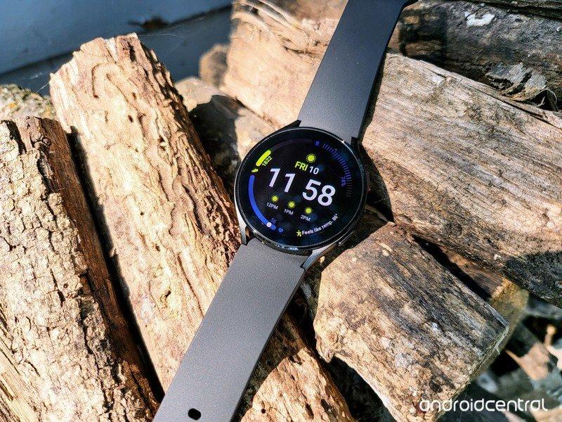 samsung-galaxy-watch-4-lifestyle-03.jpg