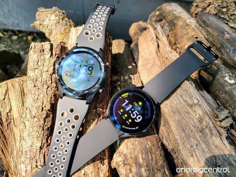 samsung-galaxy-watch-4-ticwatch-pro-3-li