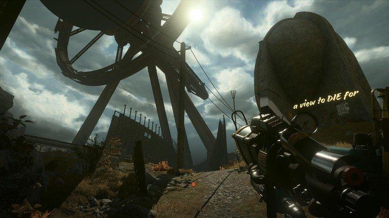 deathloop-screenshot-view.jpg