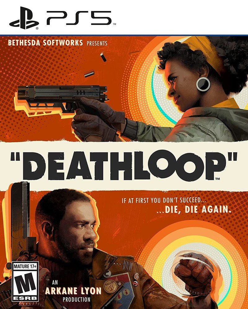 deathloop-ps5-boxart.jpg