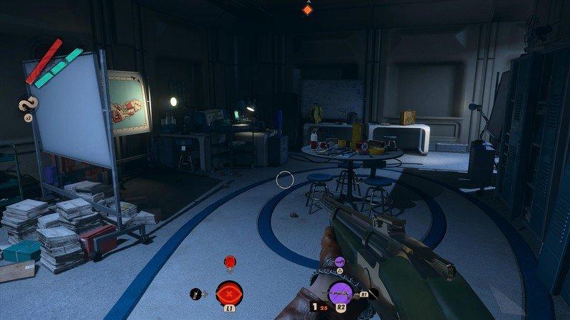 deathloop-screenshot-lab-clutter.jpg