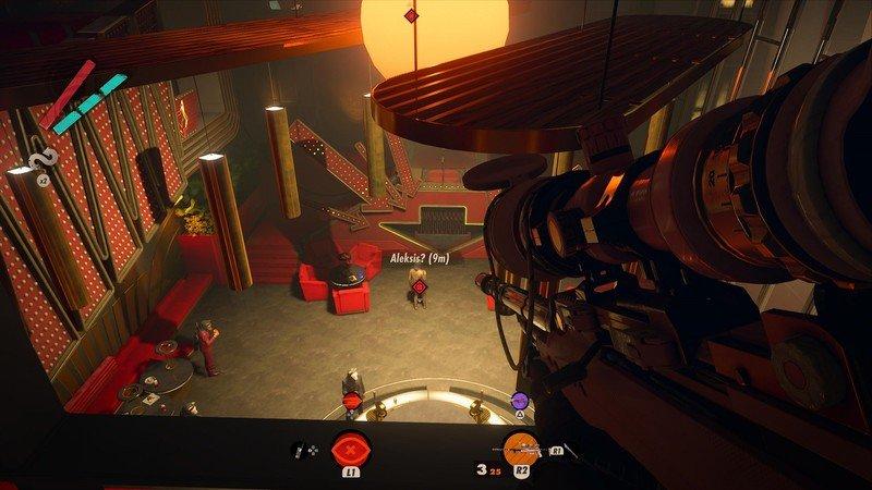 deathloop-screenshot-sniper.jpg