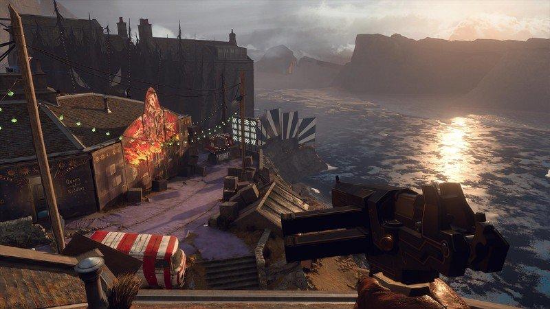 deathloop-screenshot-bay-water.jpg