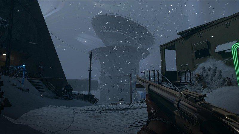deathloop-screenshot-cold.jpg