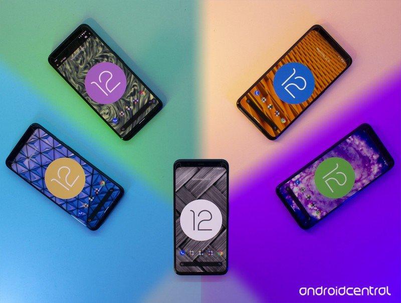 android-12-beta-3-hero.jpg