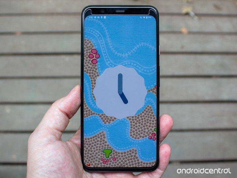 android-12-beta-4-pixel-4-easter-egg.jpg