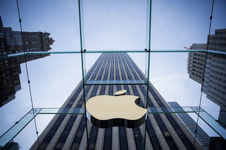 Apple expected to shatter sales record with iPhone 13 release
