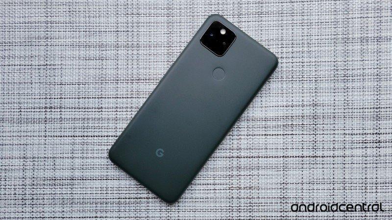 google-pixel-5a-rear-2.jpg
