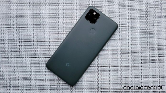 Android 12 may bring one of iPhone's best features to Google Pixel phones