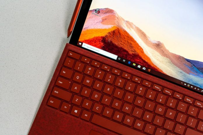 The next Surface devices could finally get Thunderbolt. Here's why that's vital