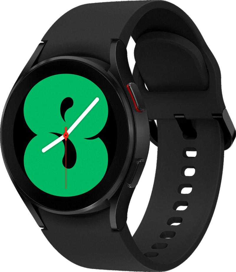 samsung-galaxy-watch-4-40mm-black.png