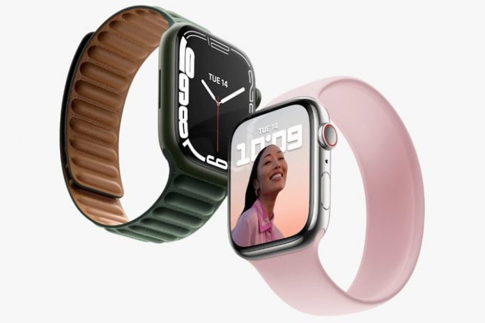 Apple Watch Series 7: Everything you need to know about the latest smartwatch