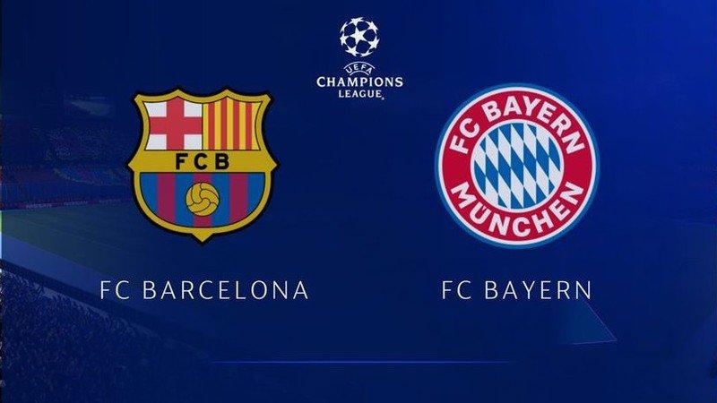 barcelona_vs_bayern.jpg