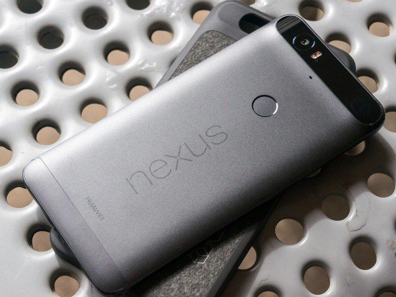 Nexus-6P_review-2.jpg