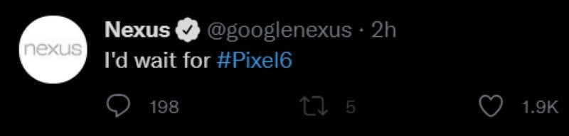 google-nexus-pixel-6-tweet.jpg