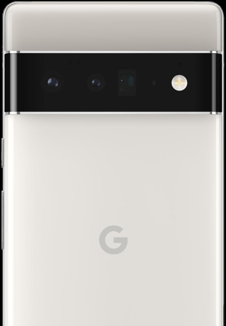 google-pixel-6-pro-white-backcrop.png