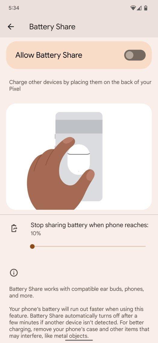 google-pixel-6-pro-battery-share.jpg
