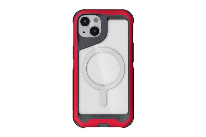 The best iPhone 13 cases and covers
