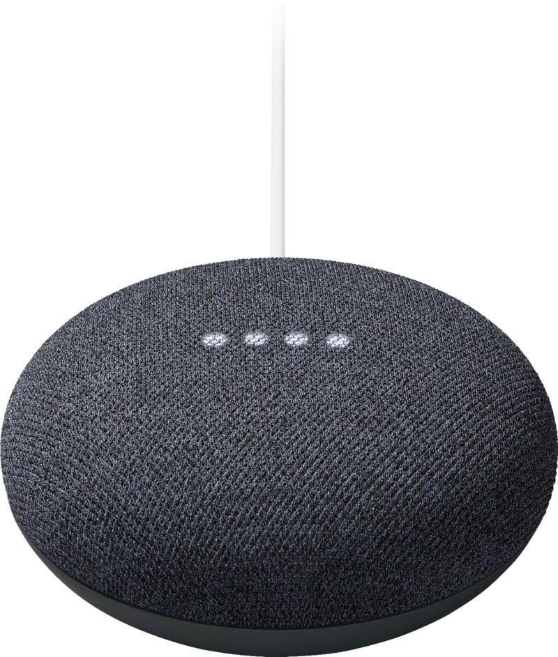 google-nest-mini-2nd-gen.jpeg