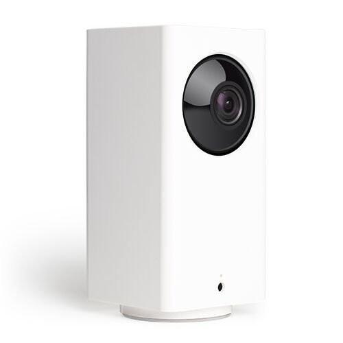 wyze-cam-pan-1080p-press.jpg