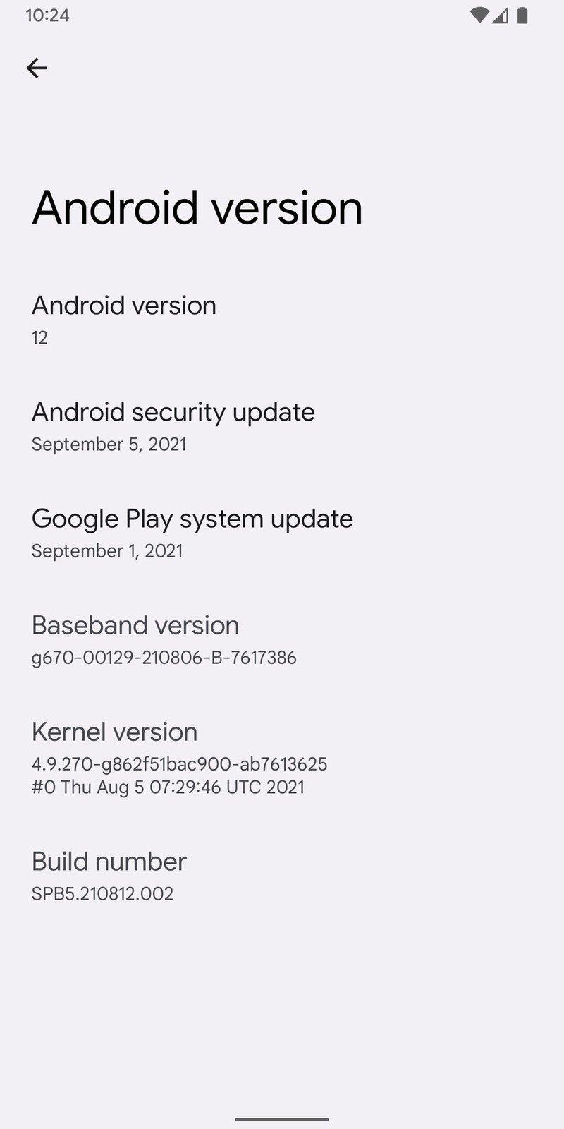 android-12-easter-egg-ss03.jpg