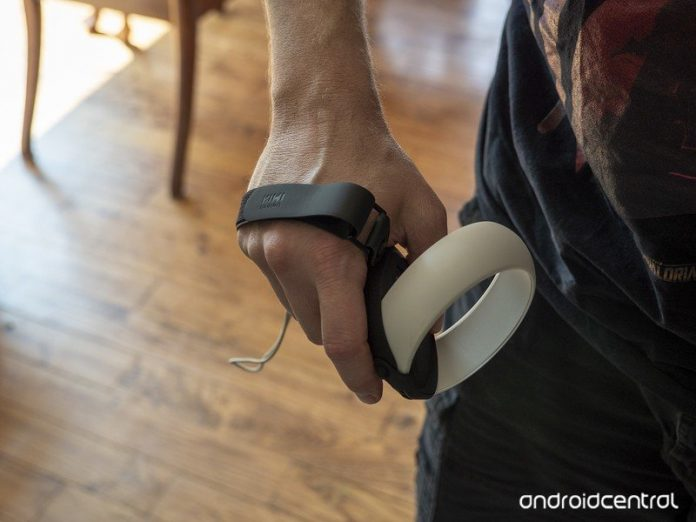 KIWI Quest 2 accessories review: get a better VR experience