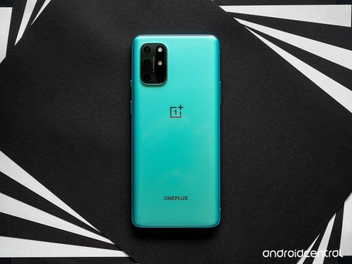 The OnePlus 9 RT will take the 9T's place this year. Here's what we know