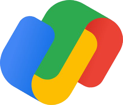 google-pay-icon-update.png