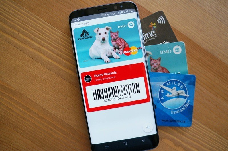 android-pay-how-to-hero.jpg