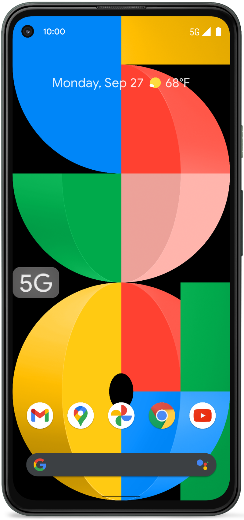google-pixel-5a-5g-product-render.png